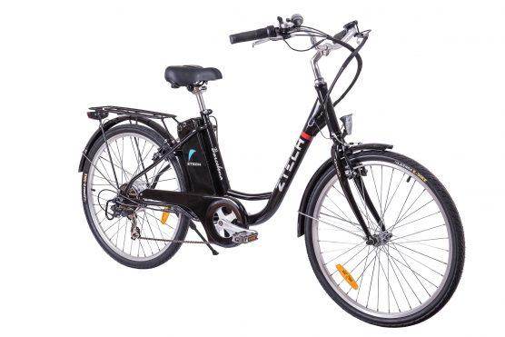 ZTECH ZT-32 Elektromos Bicikli