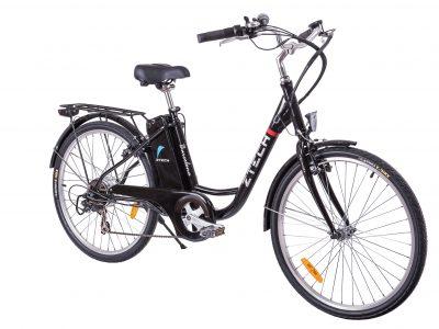 ZT-32 ZTECH elektromos kerékpár