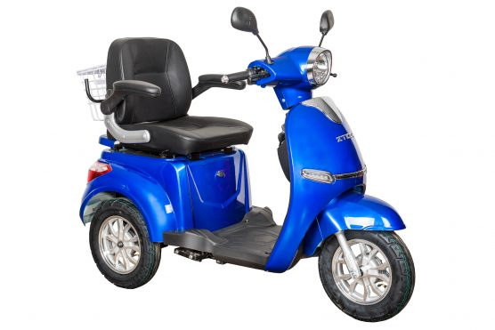 ZT-15 ZTECH electric scooter