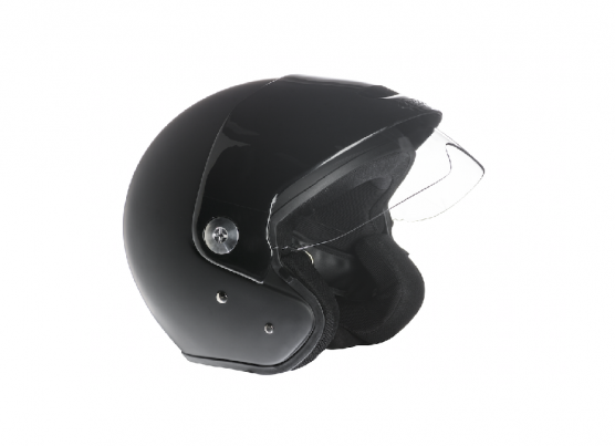 H3 helmet